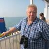 Alex, 56, г.Анапа