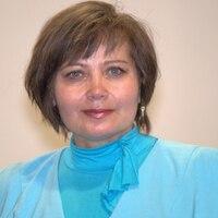 Вера, 54 года, Овен, Тюмень