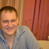 Максим, 36 лет, Скорпион, Самара