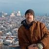 Виталий, 41, г.Одесса