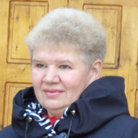 Ольга, 63 года, Лев, Санкт-Петербург