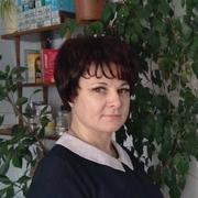 Елизавета 43 Єкатеринбург