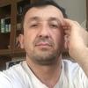 Хабиб, 48, г.Челябинск
