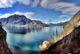 Недвижимость на озере Комо