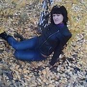 Татьяна, 27, г.Бугуруслан