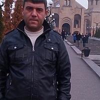 karen, 42 года, Козерог, Yerevan