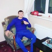 Alex, 30, г.Геленджик