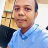 Subinath soren, 32, Bangkok