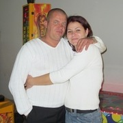 Veronika, 27, г.Вильнюс