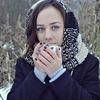 Анна, 24, г.Электрогорск