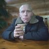 Юра Таратайко, 50, г.Рыбинск