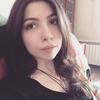 Ната, 22, г.Москва