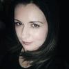suzane, 45, Manchester