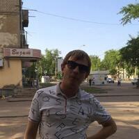 Антон, 31 год, Близнецы, Тамбов