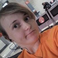 Ирин, 24 года, Телец, Михайловка
