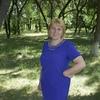 Natasha, 47, Alchevsk