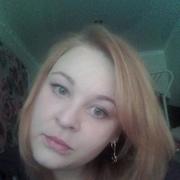 Анастасия, 28, г.Россошь