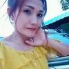 ติ๊ก, 41, Pattaya