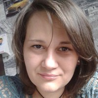 Татьяна, 44 года, Лев, Санкт-Петербург