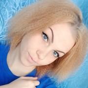 Юлия, 23, г.Тольятти