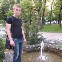 Алексей, 31 год, Близнецы, Москва