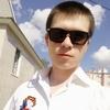 Bad Boy, 22, г.Тобольск