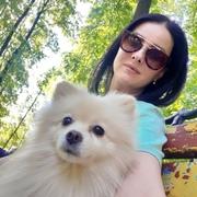 Дарья 33 Ярославль
