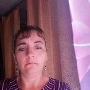 Аксана, 44, г.Ардатов