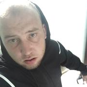 Денис 32 Железногорск