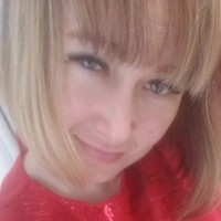 Оксана, 33 года, Рак, Тверь
