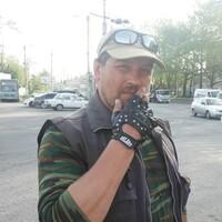Олег, 49 лет, Козерог, Симферополь