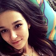 Наталия 26 лет (Рак) хочет познакомиться в Волжском (Волгоградская обл.)