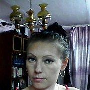 Ирина 34 года (Овен) Улан-Удэ