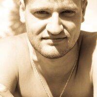ivan, 36 лет, Овен, Москва