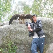 Androsshifroz, 30, г.Таксимо (Бурятия)