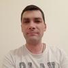 Андрей, 42, г.Краснознаменск