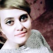 Инна, 27, г.Армавир