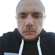 Евгений 30 лет (Близнецы) Екатеринбург