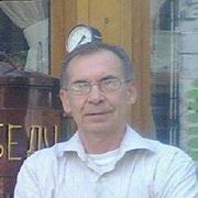 Сергей 64 Киев