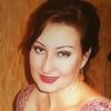 Alisa, 23, г.Киев