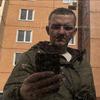 Андрей, 41, г.Санкт-Петербург