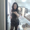 Людмила, 35, г.Куйбышево