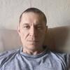 Рамис, 44, г.Новоульяновск