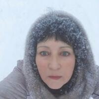 Дина, 103 года, Стрелец, Новосибирск