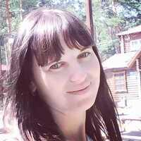 Ольга Недялко, 31 год, Рыбы, Залари