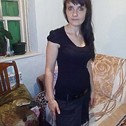 Екатерина Чехлатова, 30, г.Тихорецк