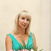 Марина 51 год (Стрелец) Белгород
