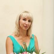 Марина, 51, г.Белгород