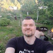 Аоексей, 44, г.Снежинск