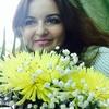 Диана, 31, г.Сычевка